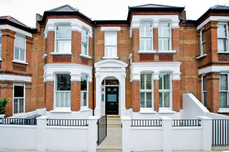 ceren-construction-background-london-contractor-1