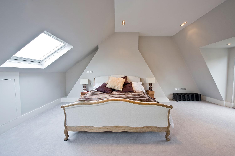 loft-by-ceren-construction